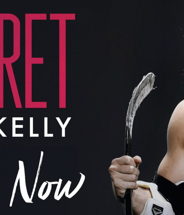 Release Blitz: Dirty Secret by Mira Lyn Kelly