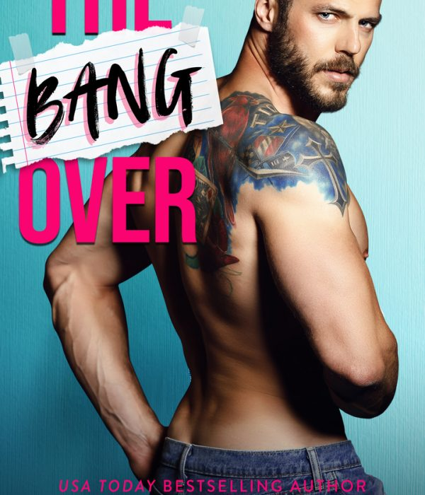 Review: The Bangover by Lili Valente