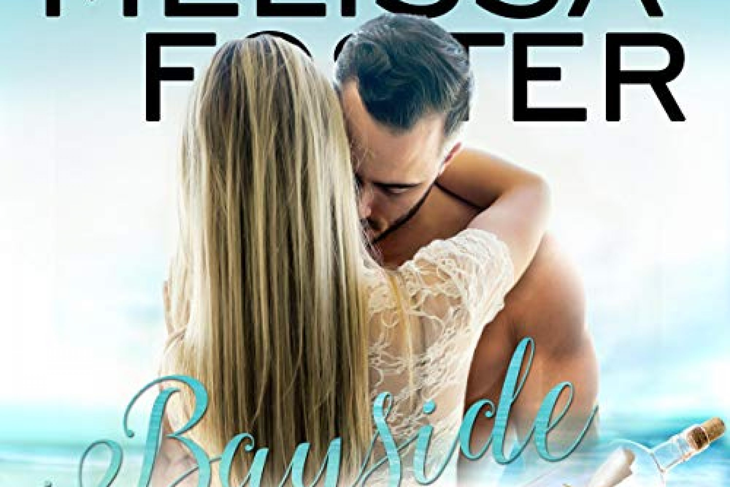 Audiobook Review: Bayside Romance by Melissa Foster
