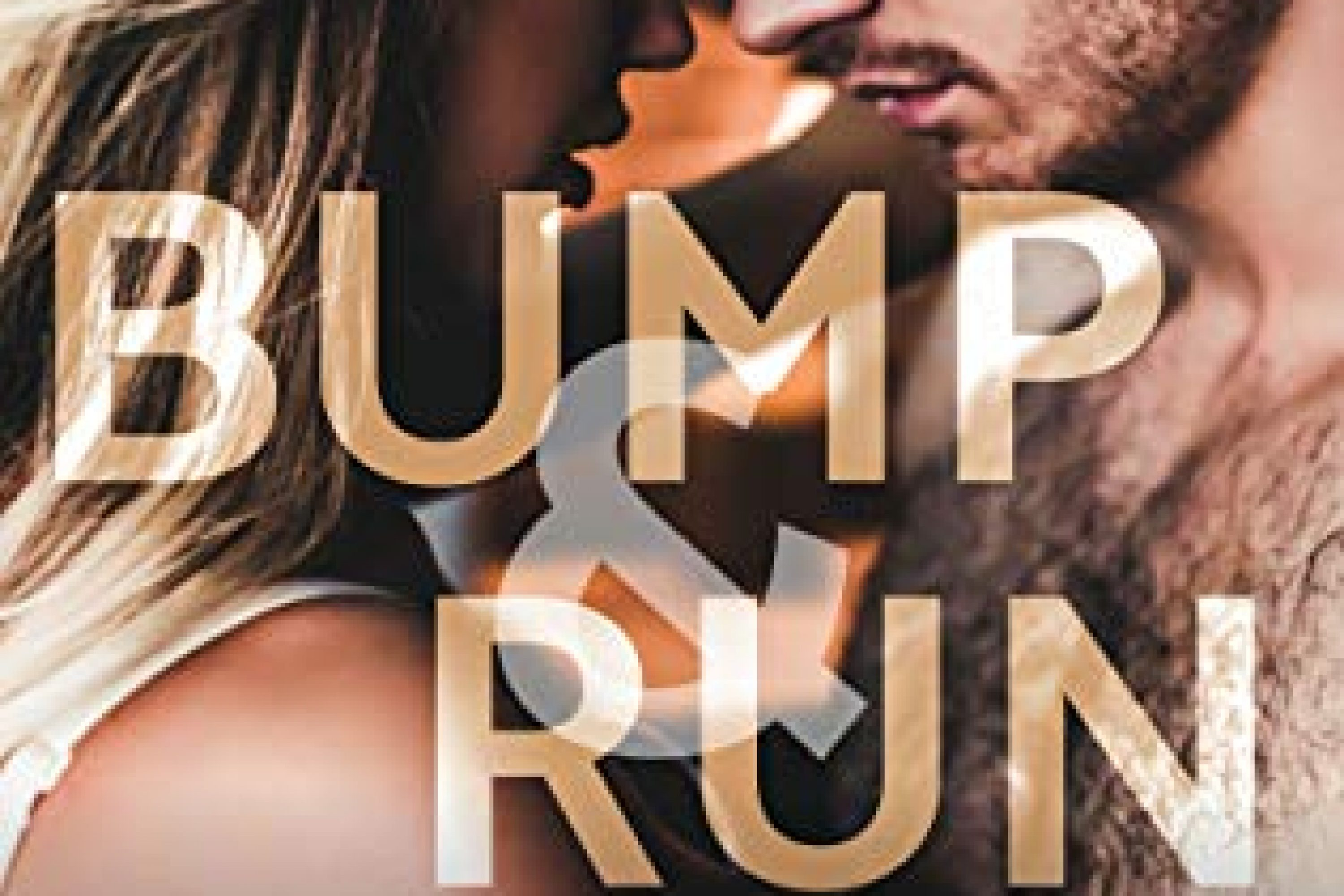 Review: Bump and Run by Tabatha Kiss