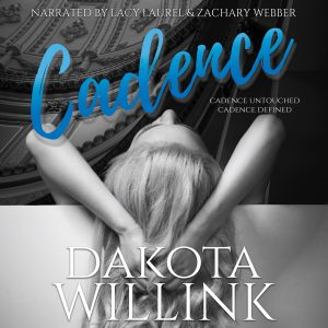 Review: Cadence Box Set by Dakota Willink