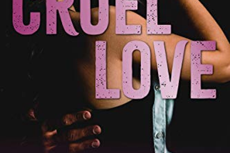 Review: Cruel Love by Tabatha Drake