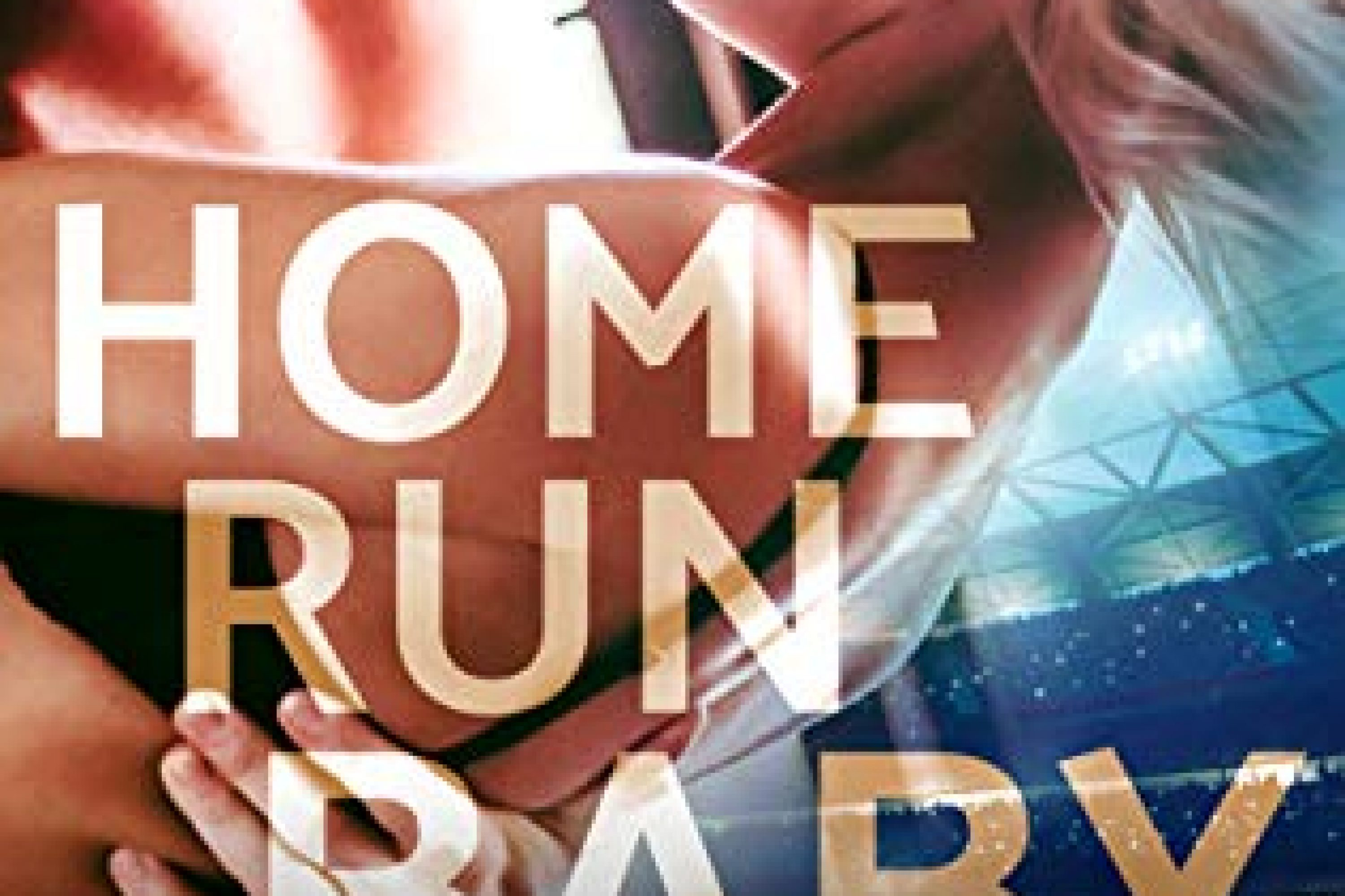 Review: Home Run Baby by Tabatha Kiss