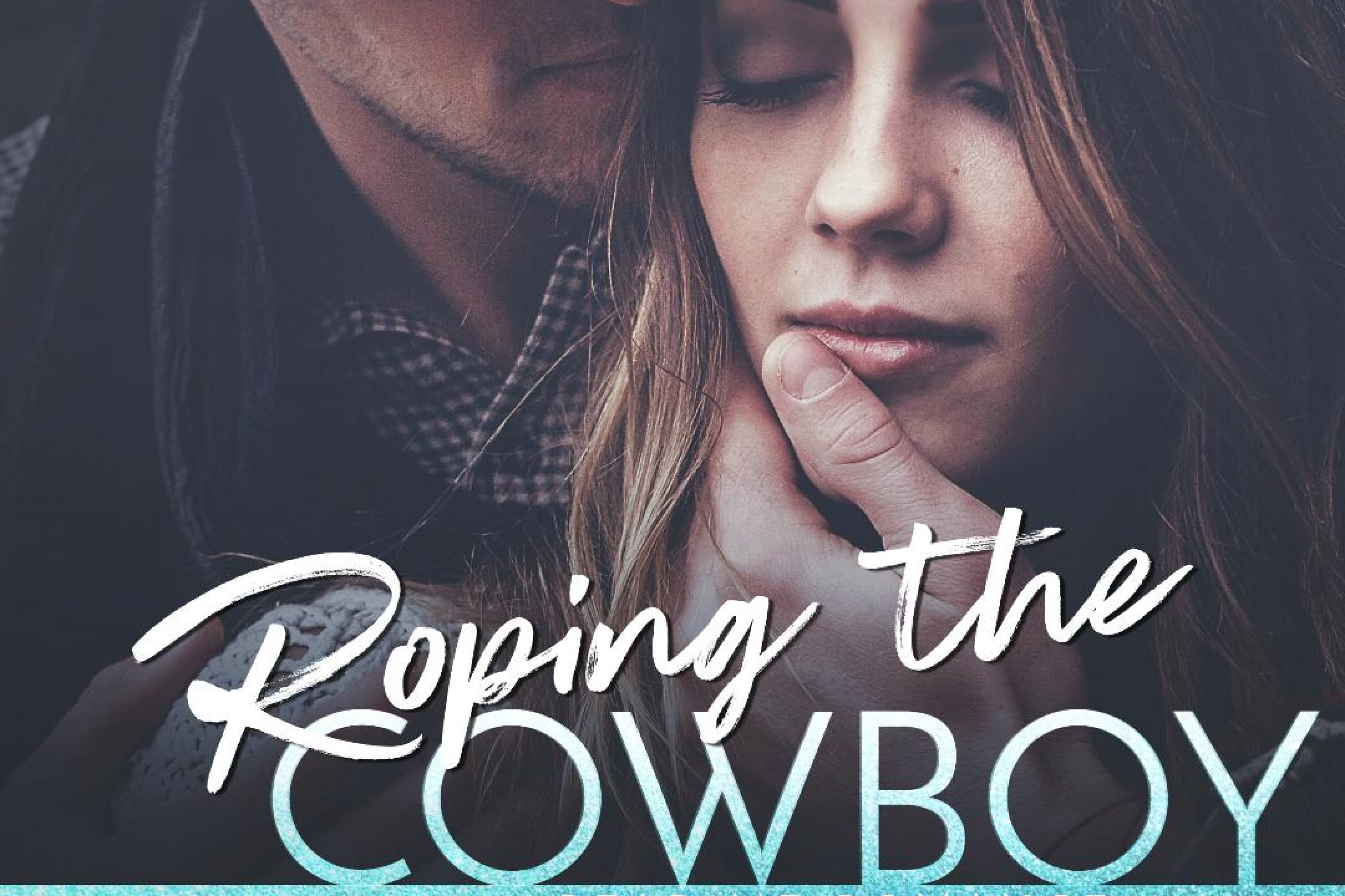 Audiobook Review: Roping the Cowboy by Kennedy Fox