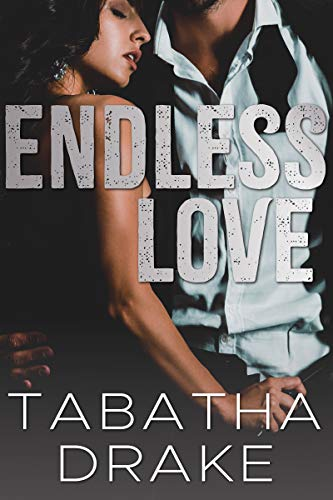 Review: Endless Love by Tabatha Drake