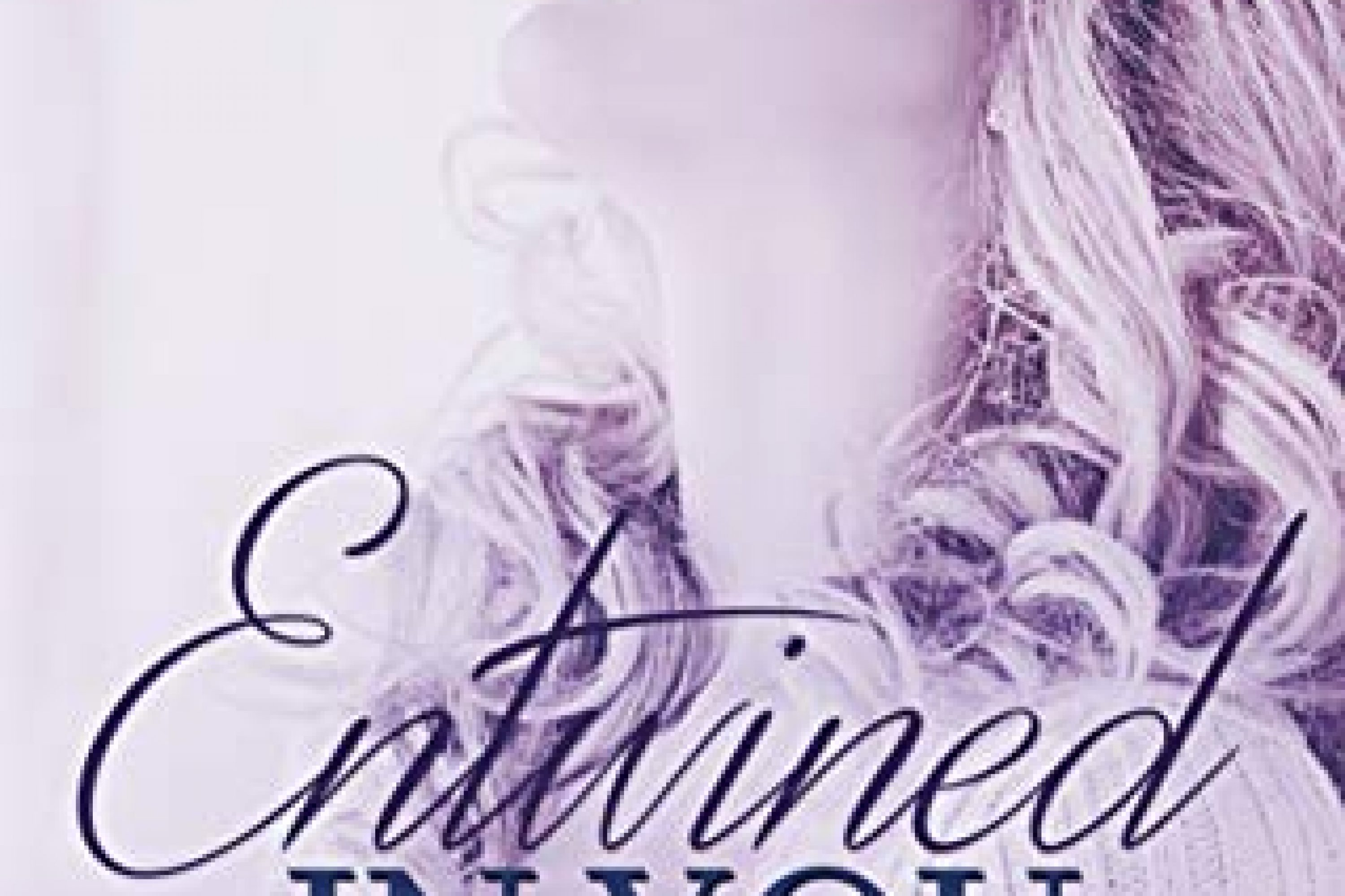 Review: Entwined IN YOU by Cassandra Night