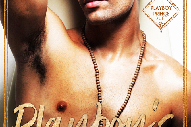 Review: Playboy's Heart by Nana Malone