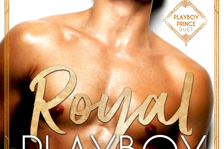 Review: Royal Playboy by Nana Malone