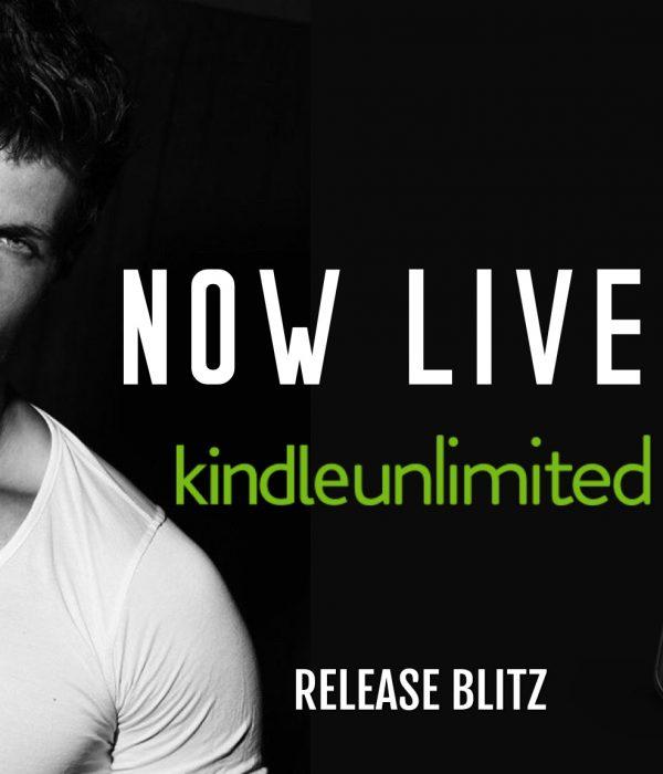 Release Blitz: Keeper by Harloe Rae