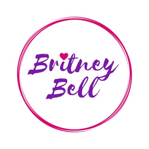 Britney Bell