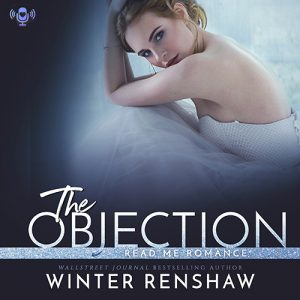 Audiobook Review: The Objection by Winter Renshaw