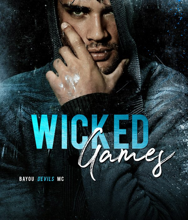 Review: Wicked Games by A.M. Myers