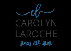 Carolyn LaRoche