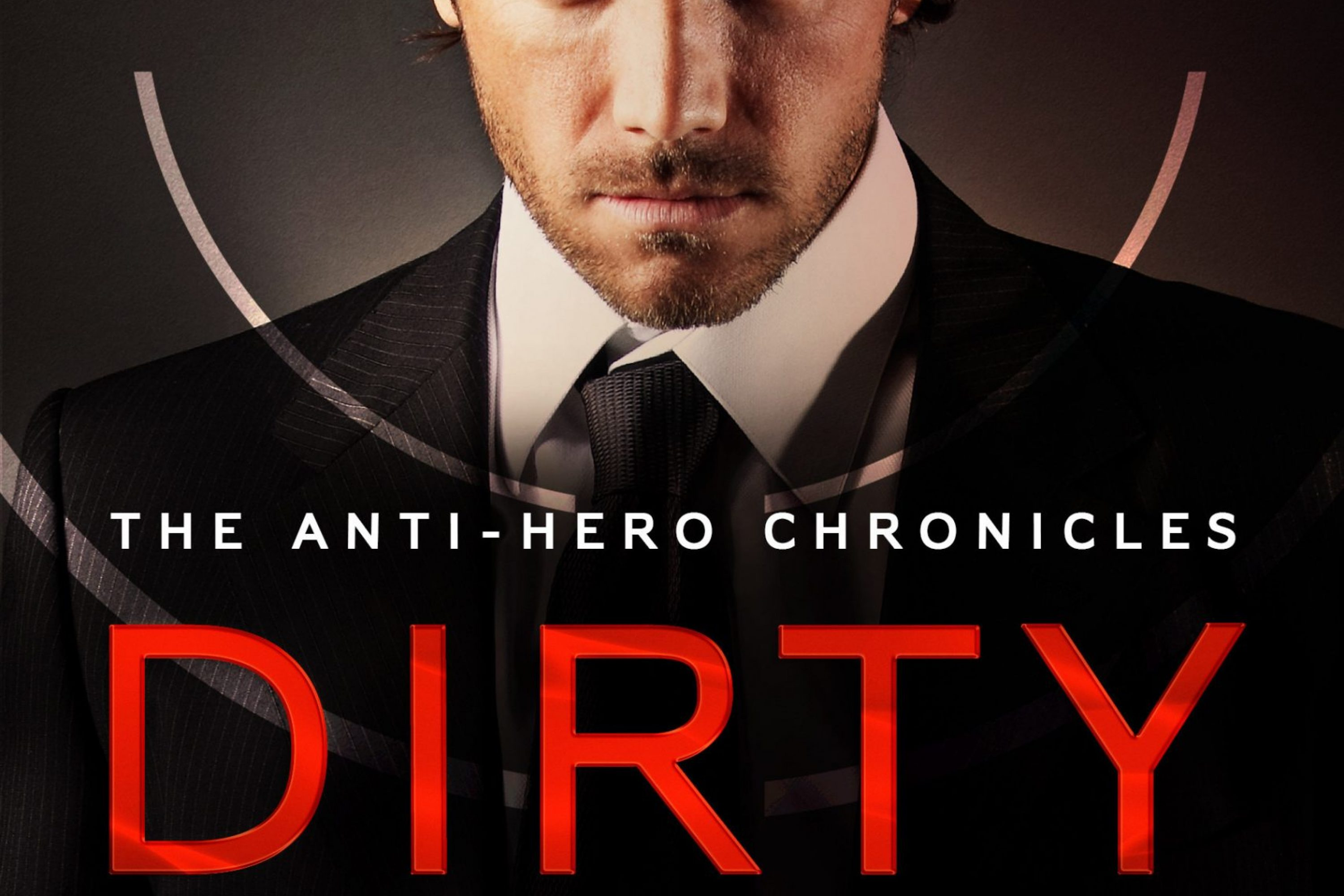 Review: Dirty Game by Mika Lane