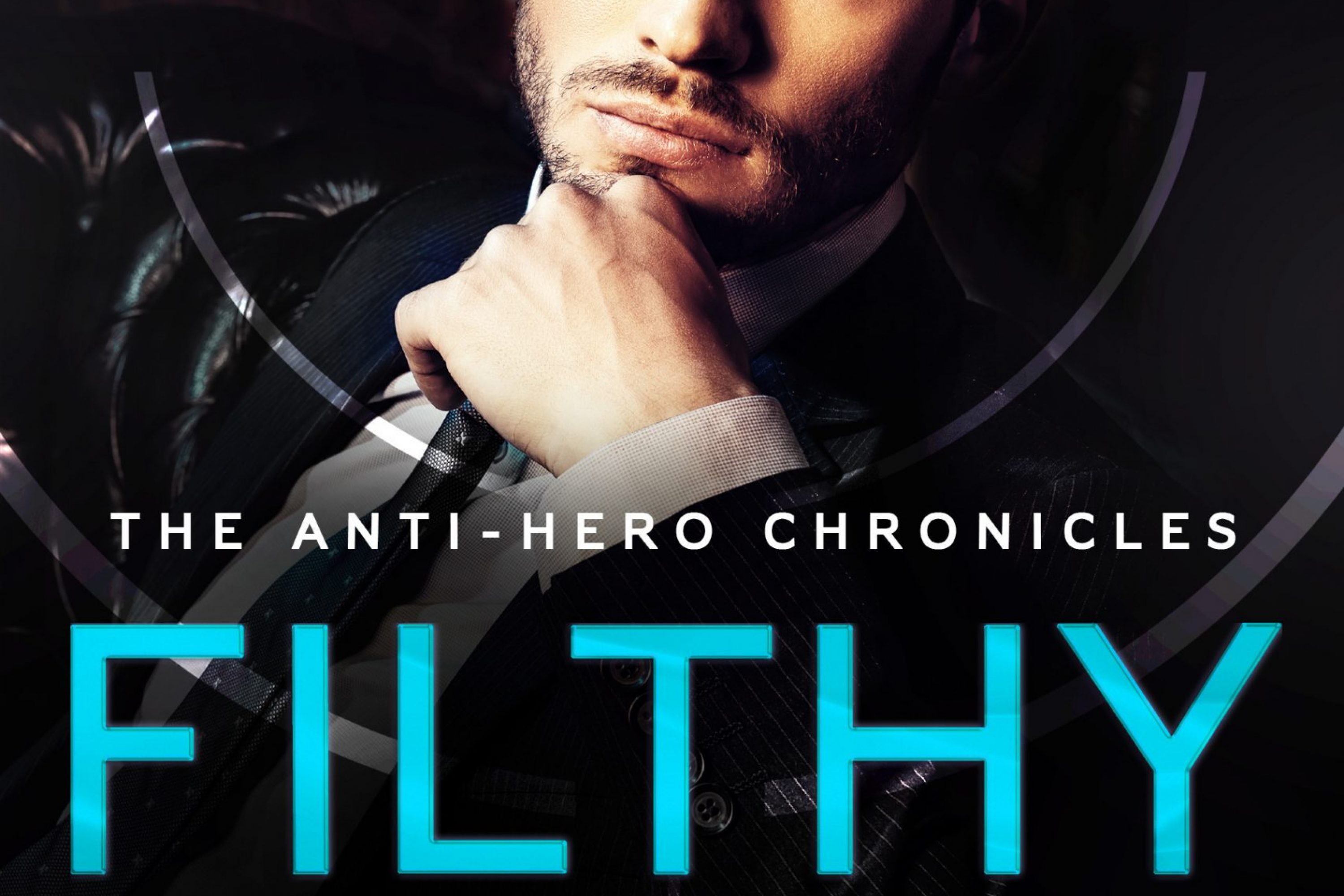 Review: Filthy Deal by Mika Lane