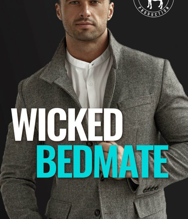 Review: Wicked Bedmate by Jenika Snow