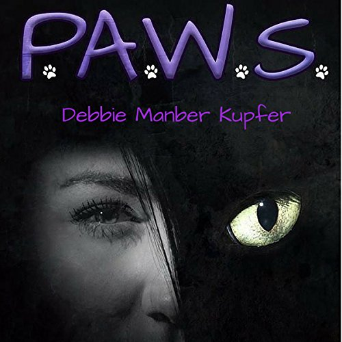 Audiobook Review: P.A.W.S. by Debbie Manber Kupfer