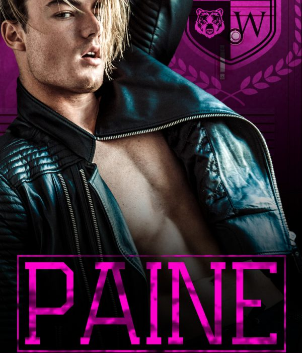 Review: Paine by Tracy Lorraine