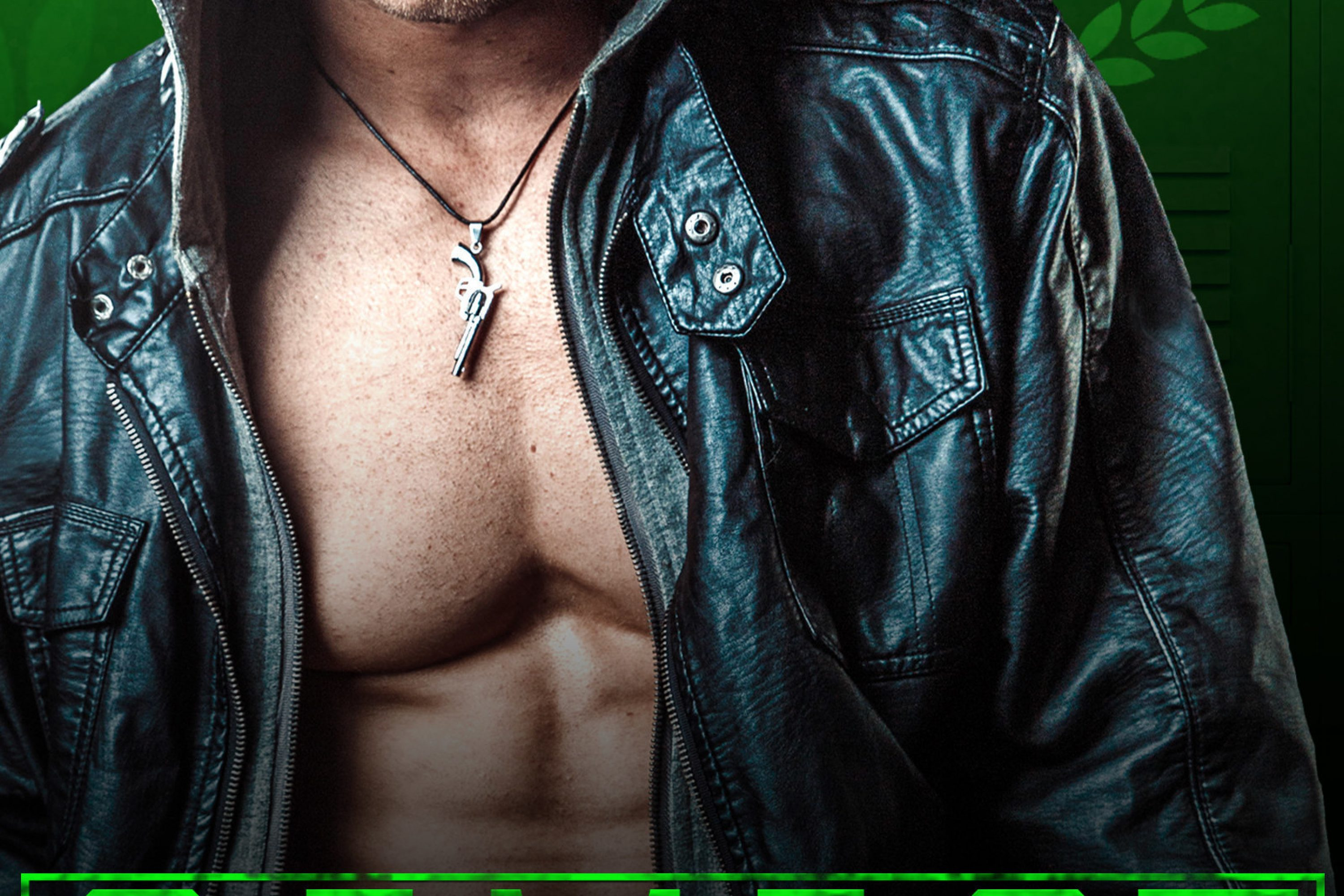 Review: Savage by Tracy Lorraine