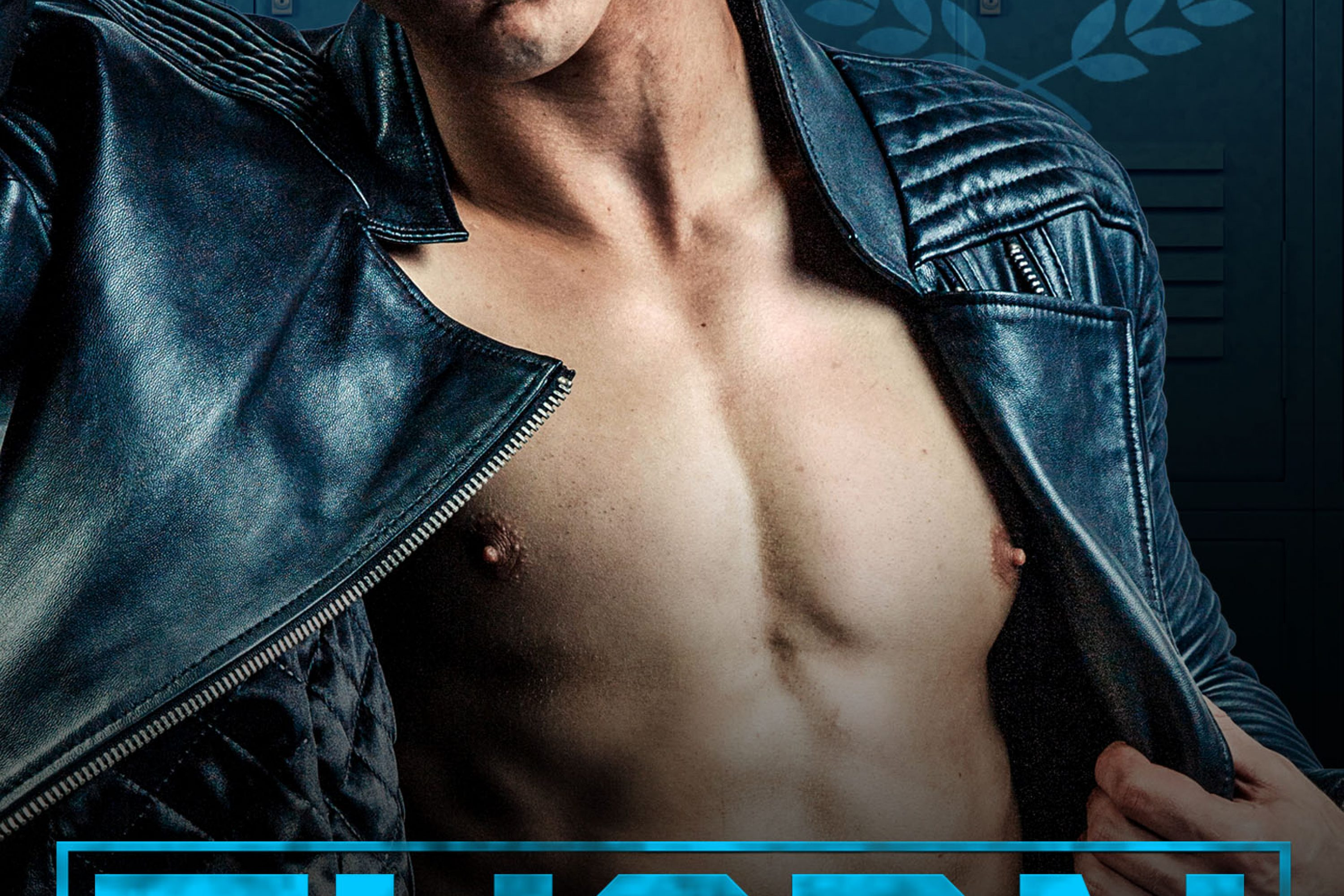 Review: Thorn by Tracy Lorraine