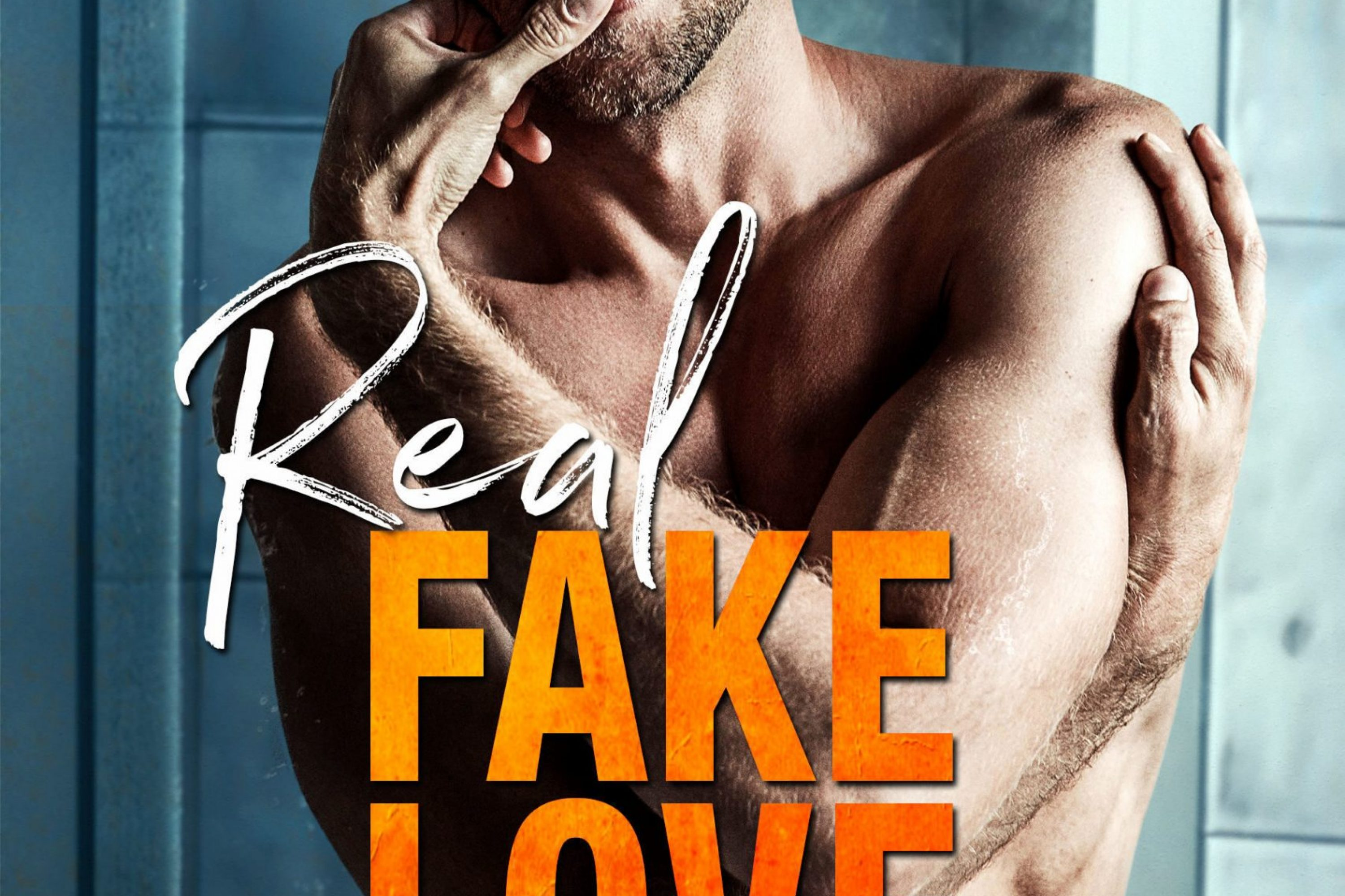 Review: Real Fake Love by Pippa Grant