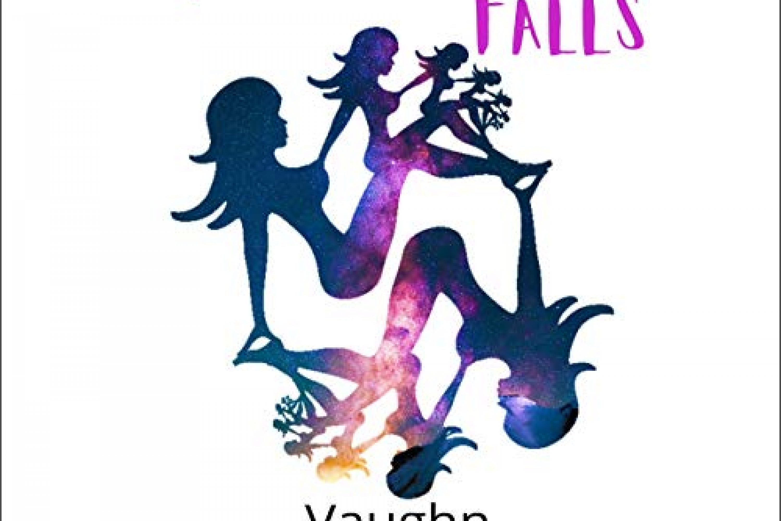Audiobook Review: Brightness Falls by Vaughn Ashby