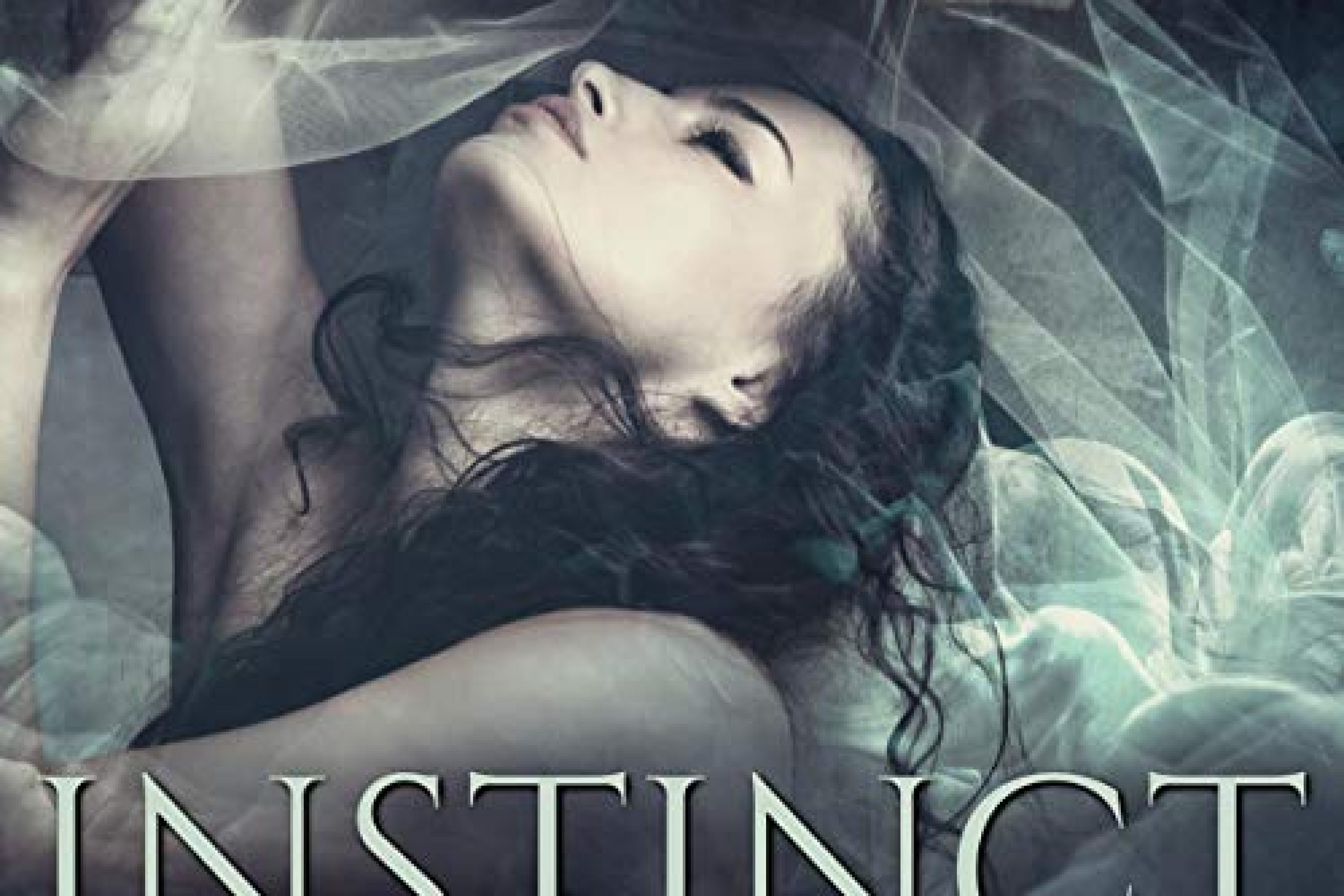 Audiobook Review: Instinct by Hanleigh Bradley