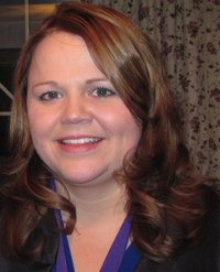 Liesel K. Hill