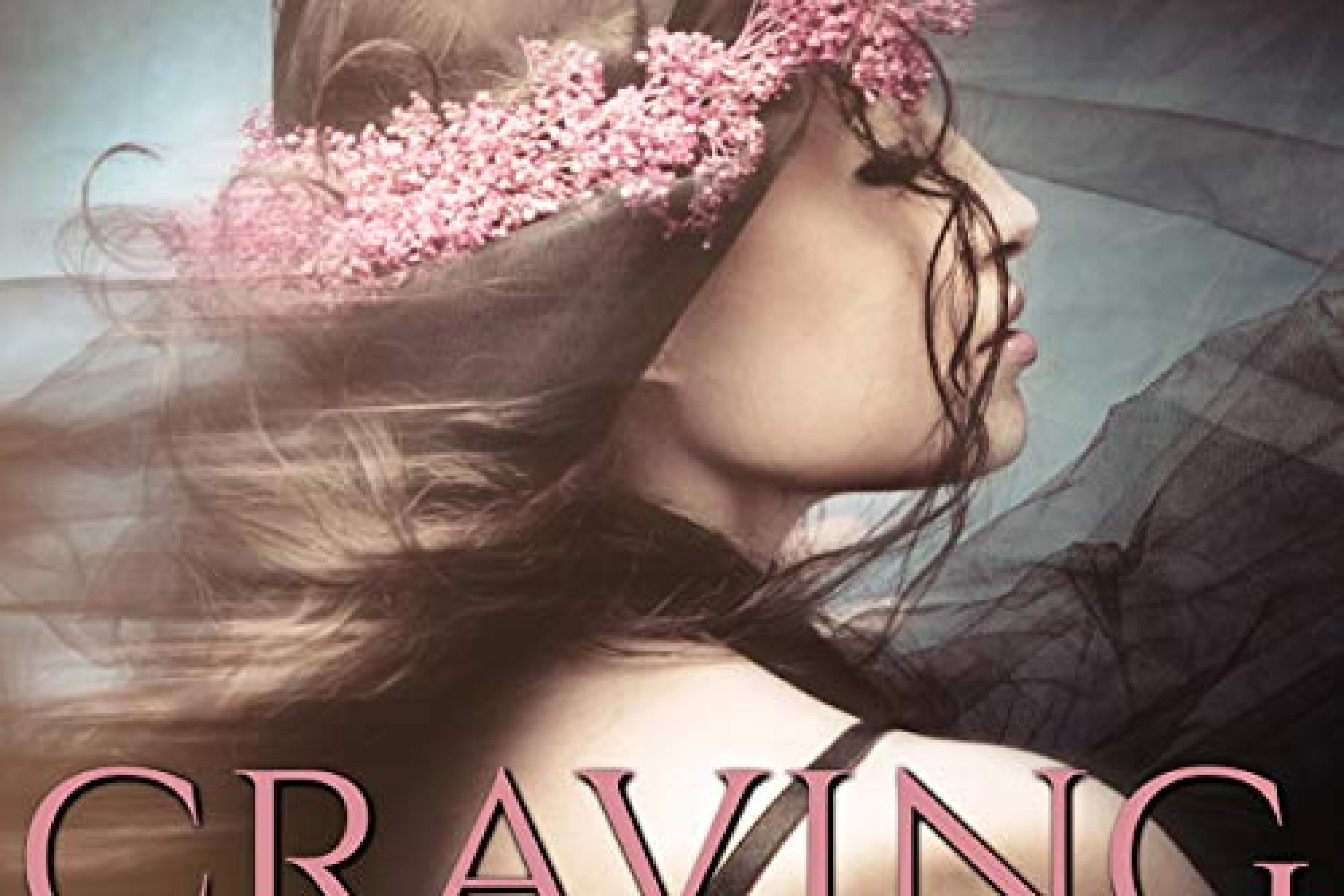Audiobook Review: Craving by Hanleigh Bradley