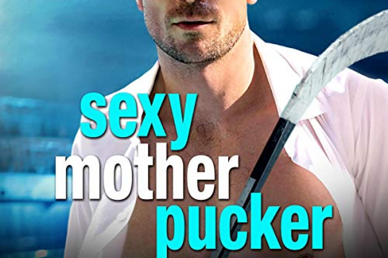 Audiobook Review: Sexy Motherpucker by Lili Valente