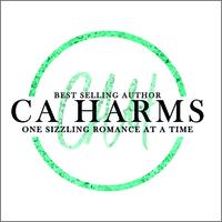 C.A. Harms