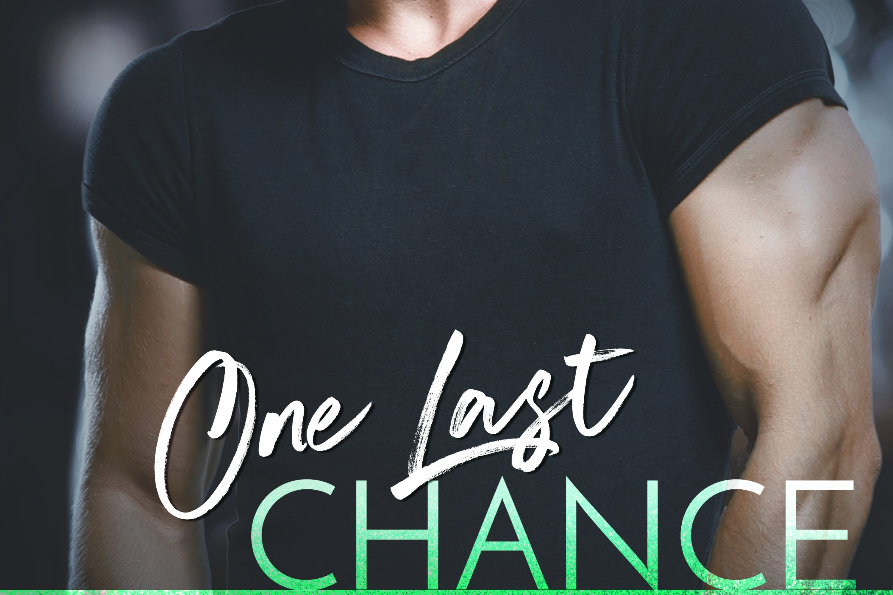 Audiobook Review: One Last Chance by Molly O'Keefe
