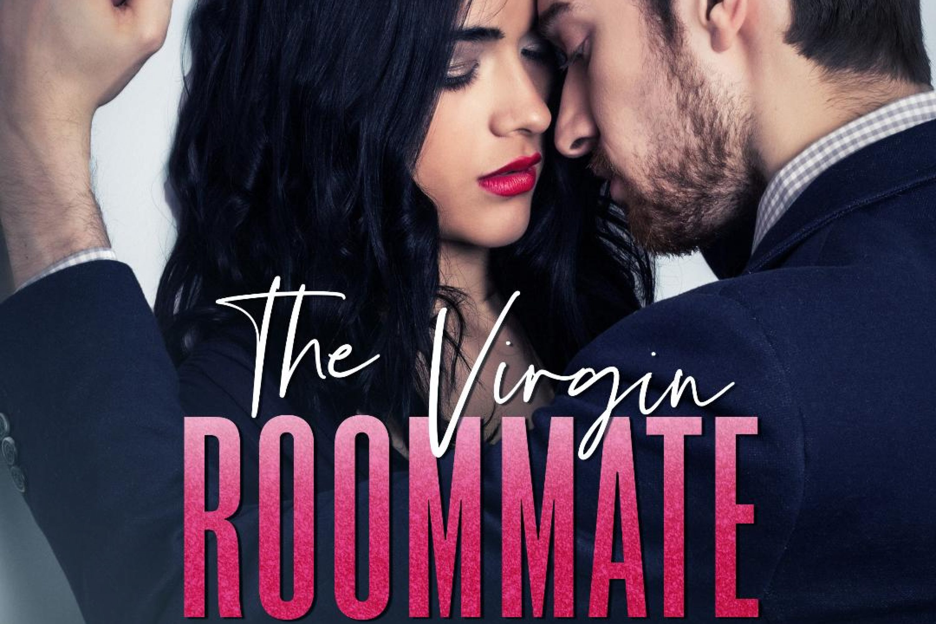 Audiobook Review: The Virgin Roommate by Alexa Riley