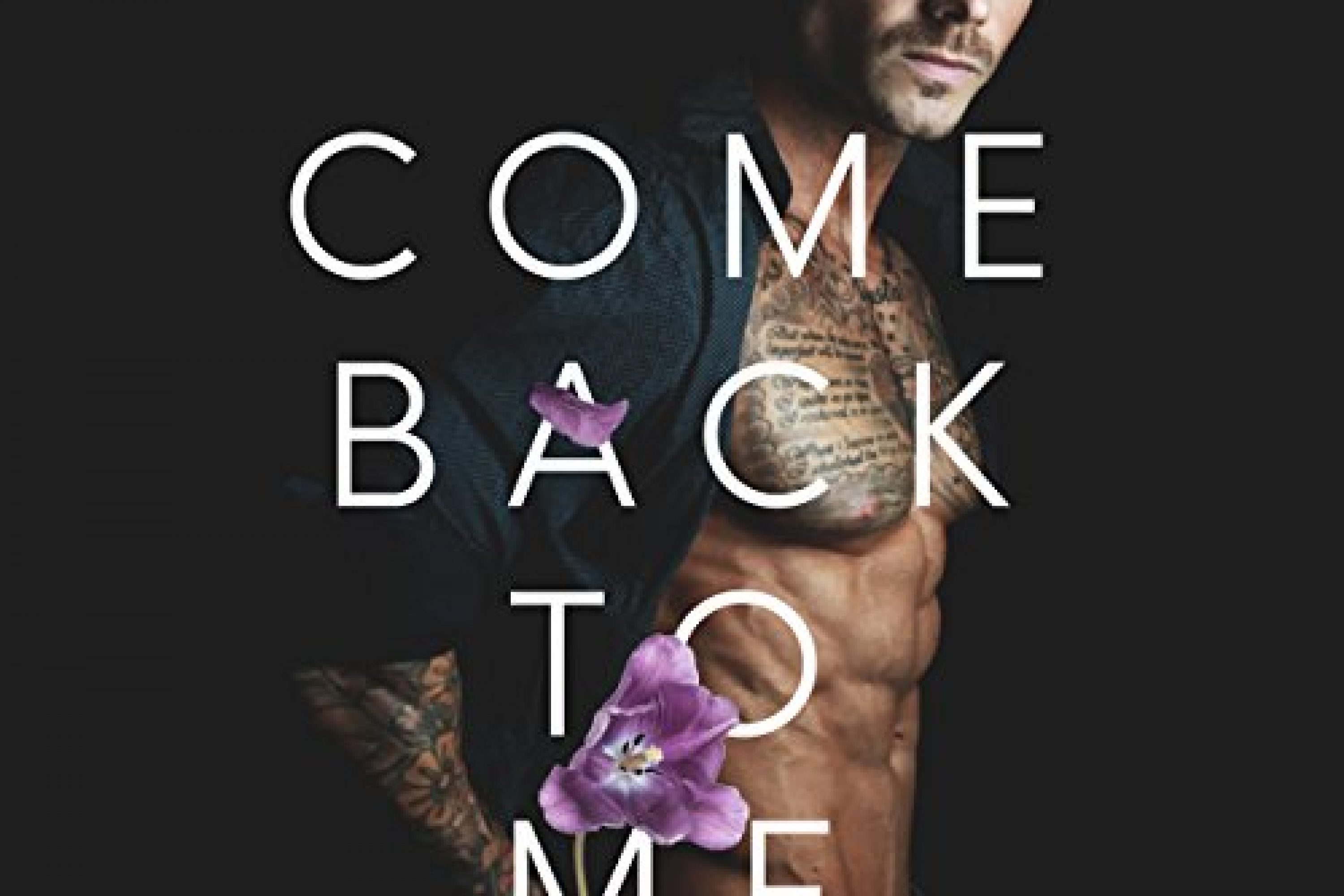 Audiobook Review: Come Back to Me by Kathy Coopmans