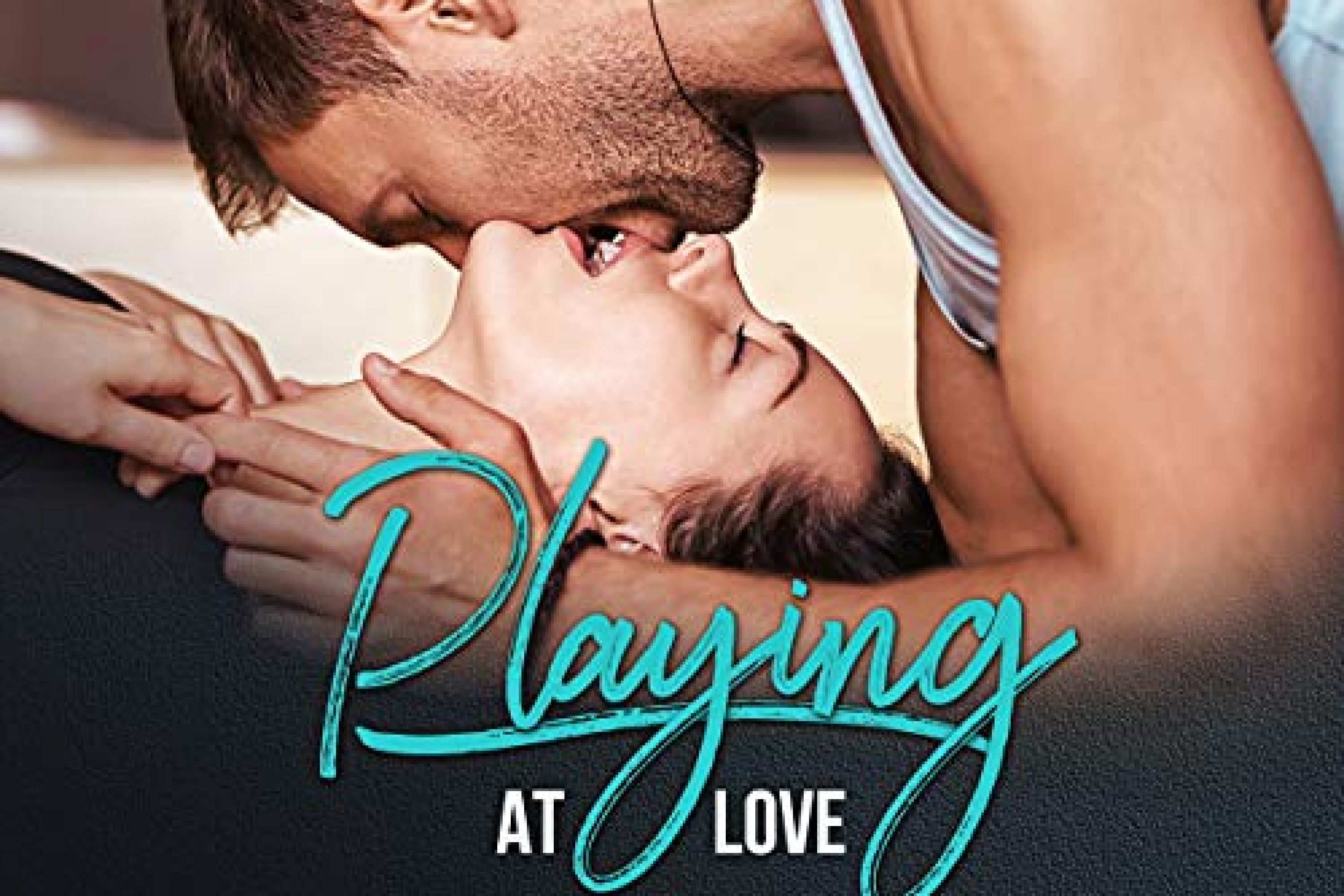 Audiobook Review: Playing at Love by Lara Ward Cosio