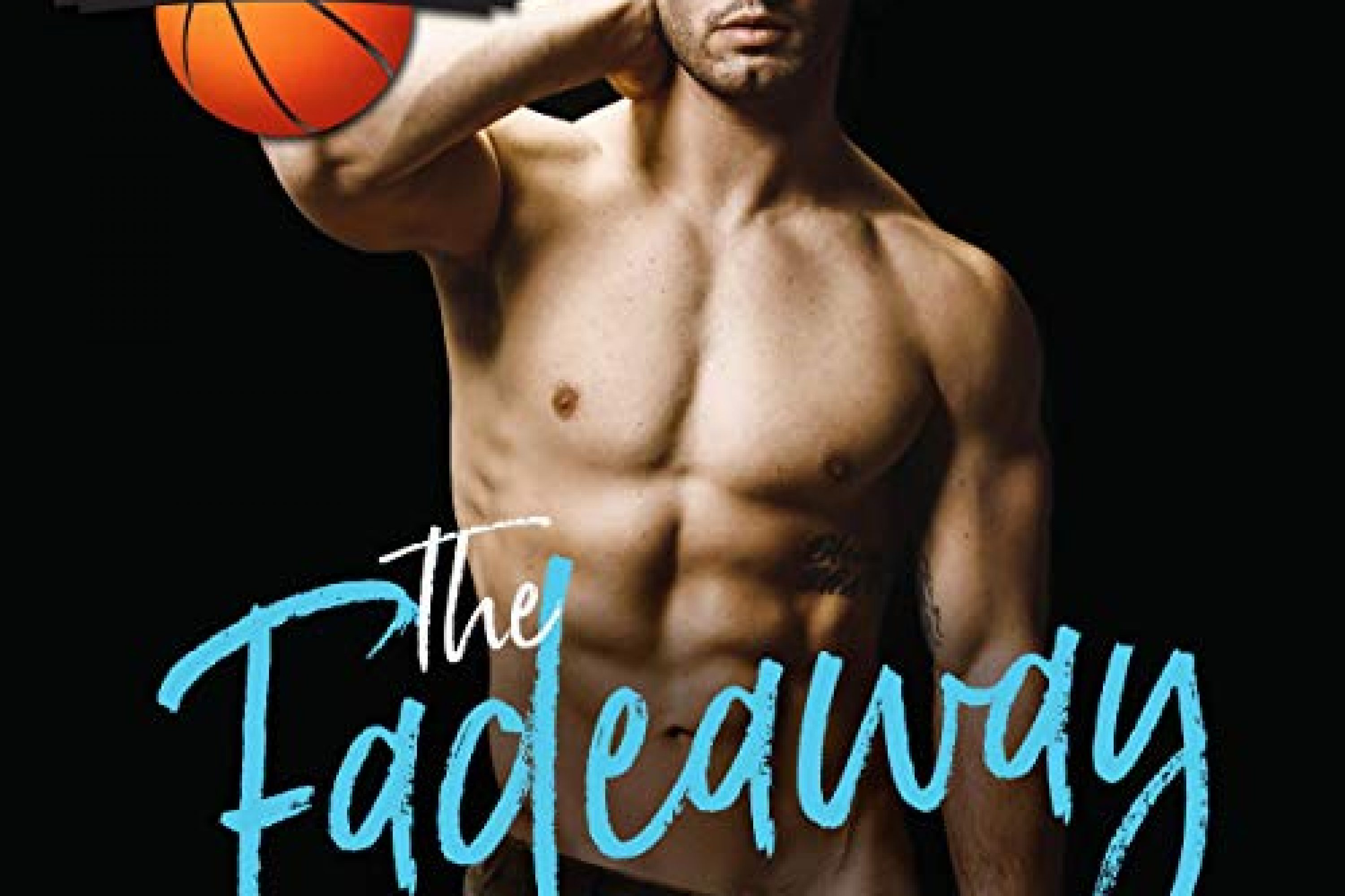 Audiobook Review: The Fadeaway by Rebecca Jenshak