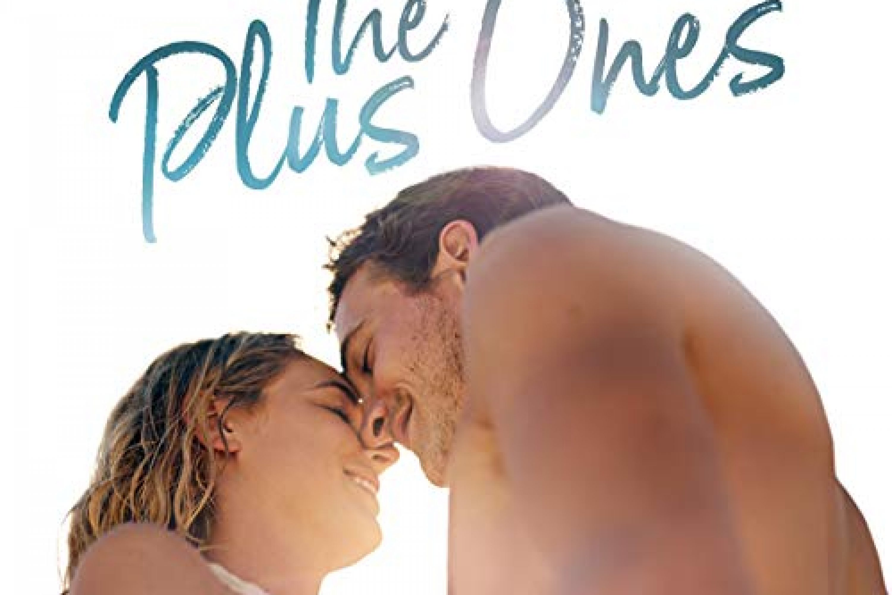 Audiobook Review: The Plus Ones by Kayley Loring