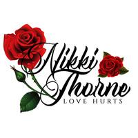 Nikki Thorne