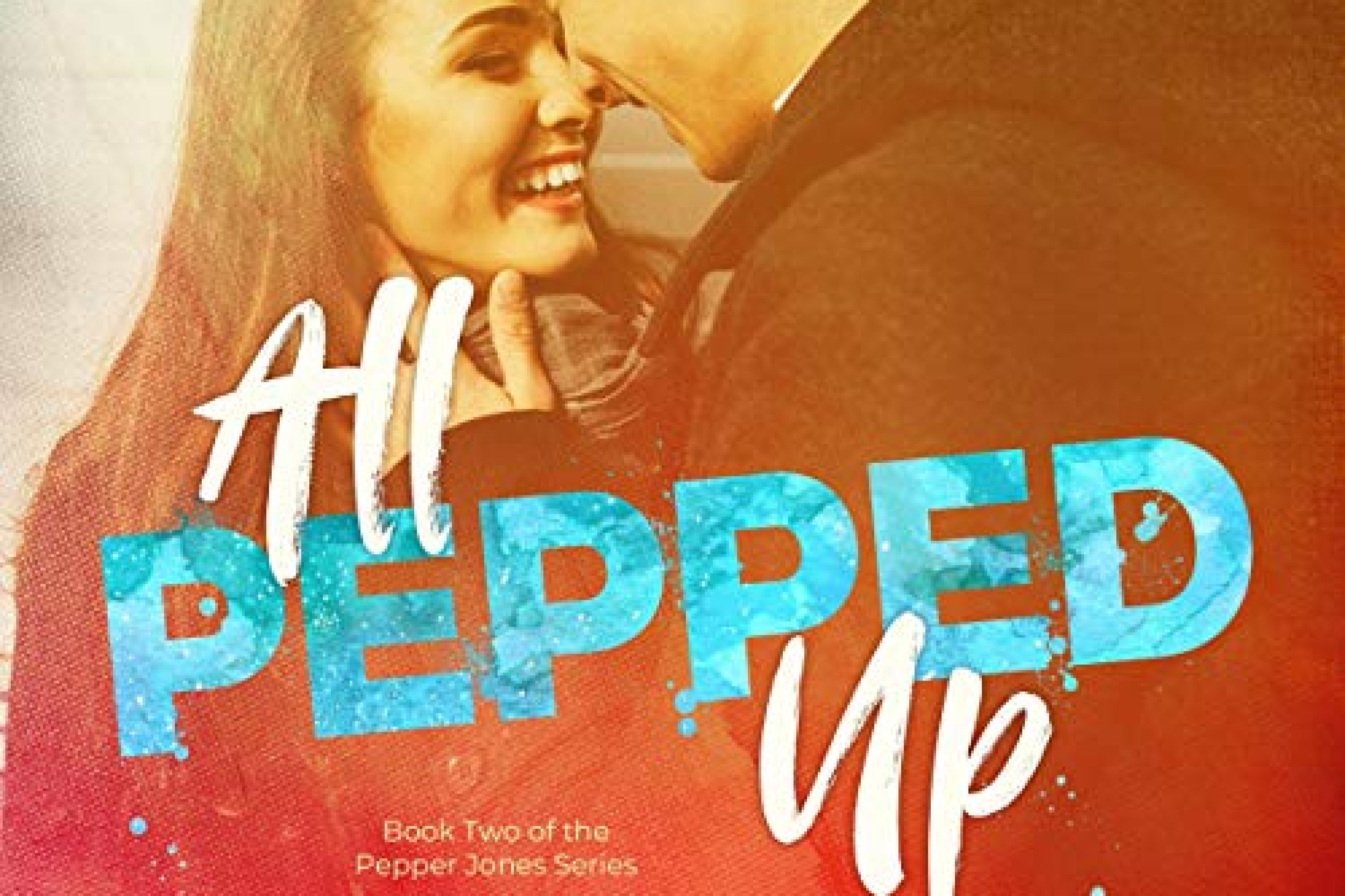 Audiobook Review: All Pepped Up by Ali Dean